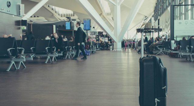 Кому нужен PlaneFinder online и для чего
