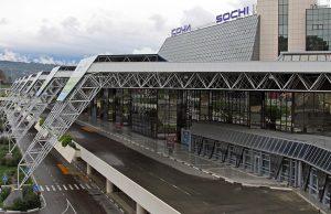 aeroport-goroda-sochi