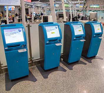 Аэропорт Сочи вылет на завтра