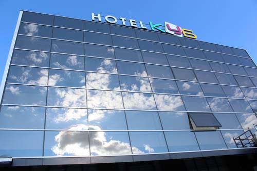 Отель аэропорт Сочи