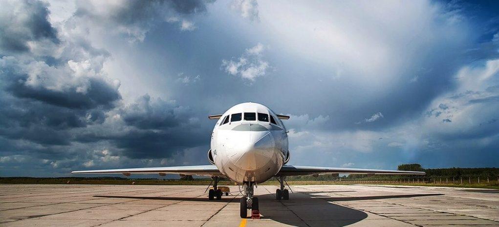 Аэропорт Платов расписание