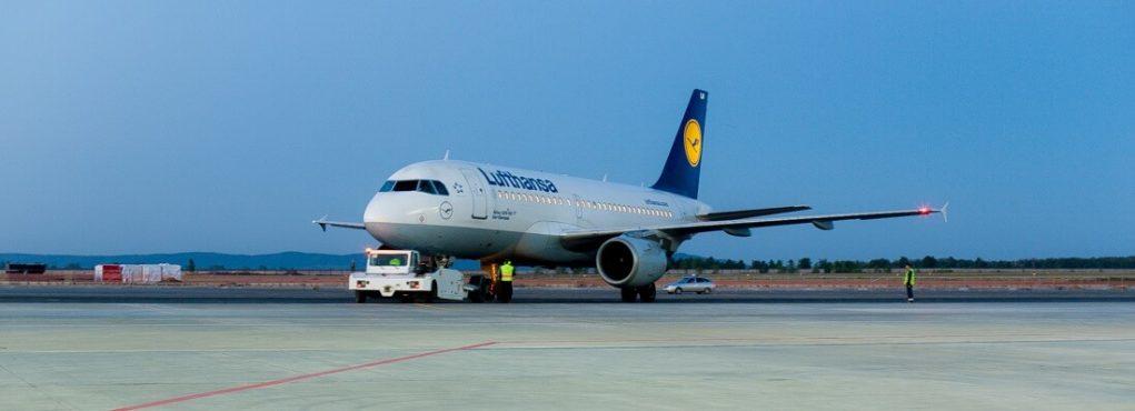 Расписание прилетов: аэропорт Курумоч