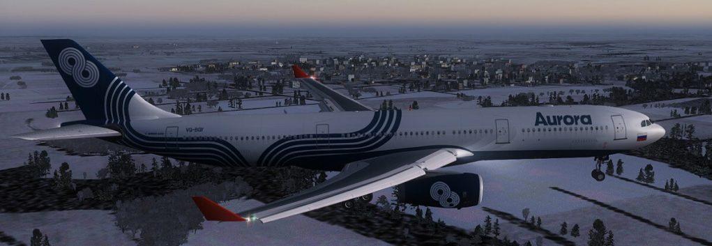 Аэропорт Владивосток: онлайн-табло вылета на азавтра