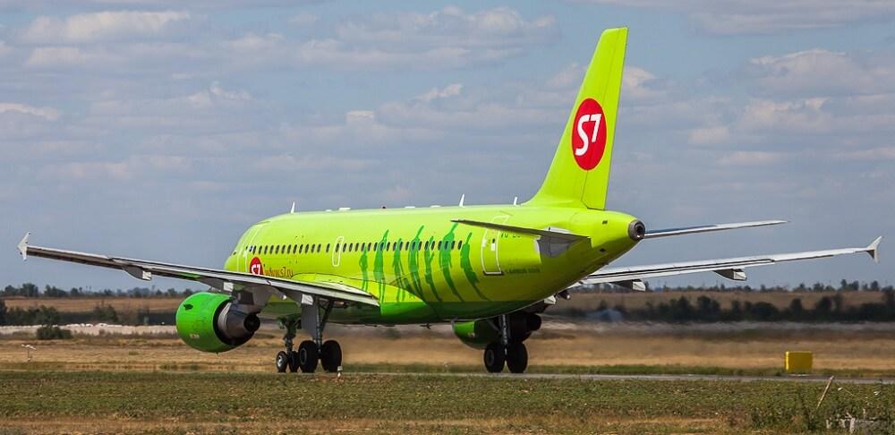 Аэропорт Волгоград: онлайн-табло прилета на сегодня
