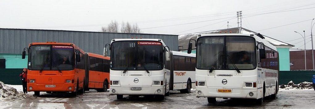 Аэропорт Леонова Кемерово: автобусы