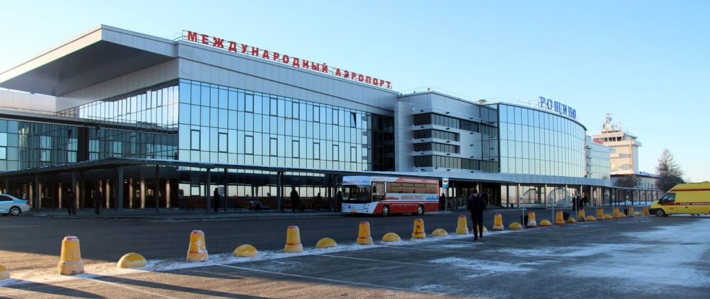 Тюмень аэропорт Рощино табло прилета онлайн