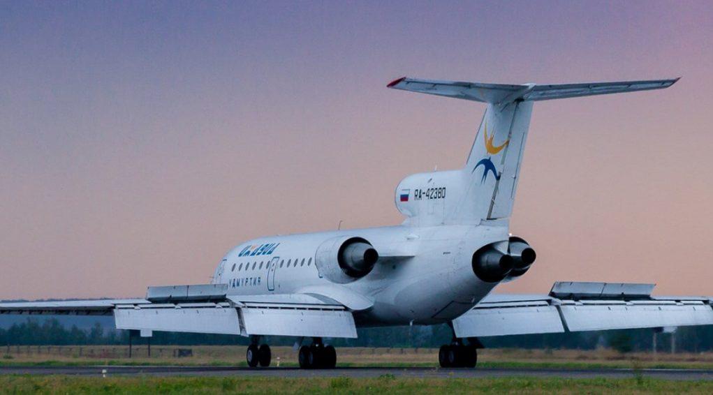Аэропорт Бешигово Нижнекаменск: онлайн-табло вылета