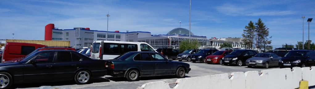 Аэропорт Храброво Калининград расписание рейсов