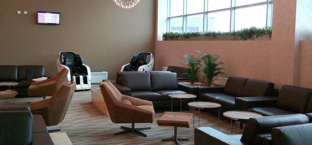 Калининград аэропорт: онлайн-табло