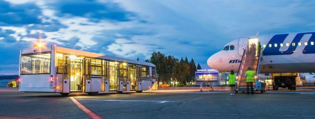 Аэропорт Барнаул онлайнтабло прилета