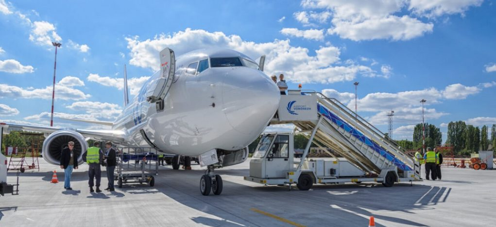 Воронеж аэропорт официальный сайт