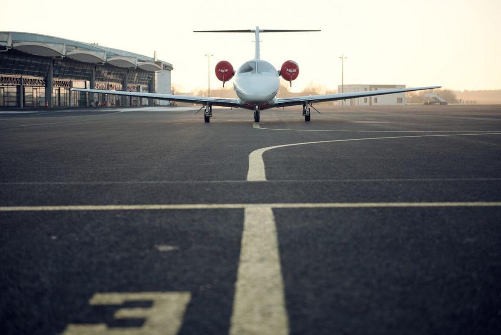 Аэропорт Анталия онлайн-табло