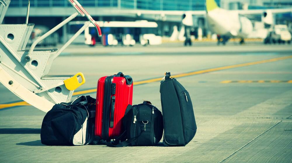 Аэропорт Анталия таможенный контроль