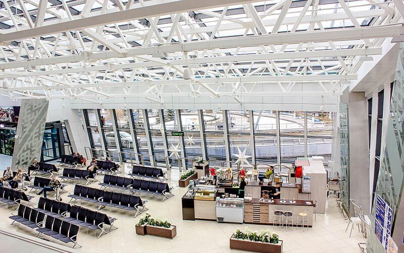 Аэропорт Минск табло вылета