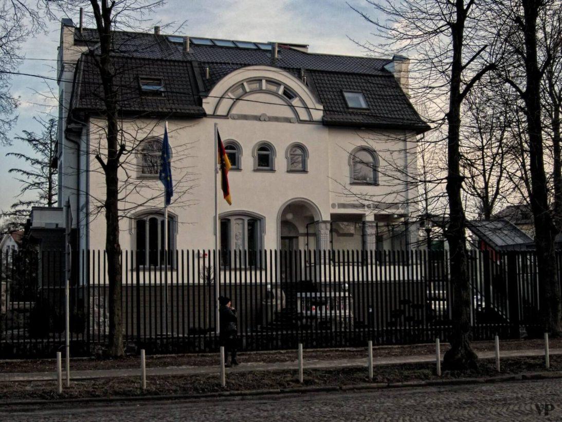 konsulstvo-germanii-v-kaliningrade