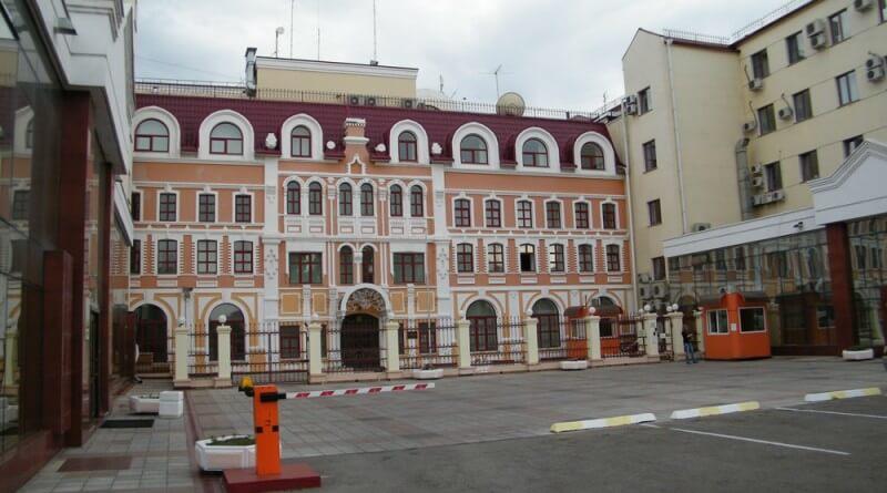 konsulstvo-yaponii-v-khabarovske
