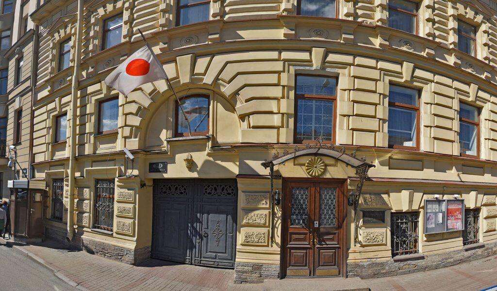 konsulstvo-yaponii-v-sankt-pererburge