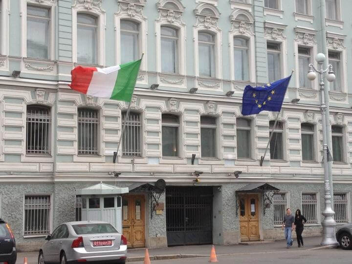 generalnoe-konsulstvo-italii-v-rossii