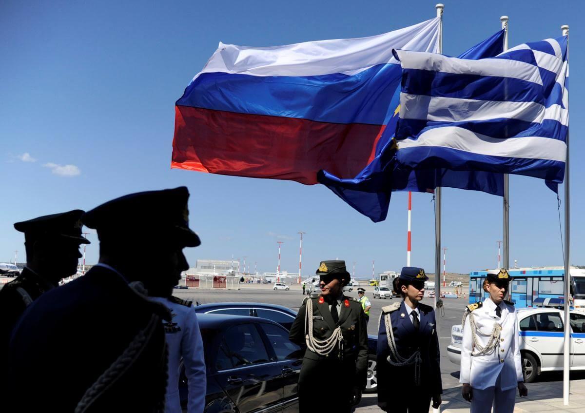 predstavitelstvo-grecii-v-rossii