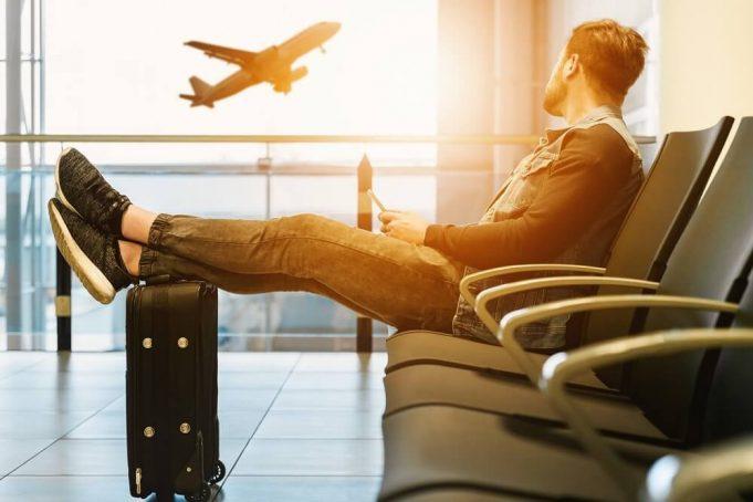 5 лайфхаков Скайсканер для выгодных путешествий в 2020 году