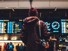 Задержка рейса: 5 шагов, чтобы получить компенсацию
