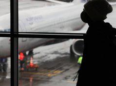 Путешествия и коронавирус