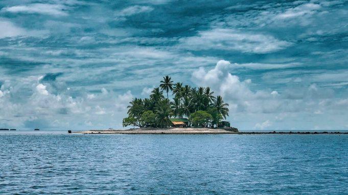 Купить остров — вымысел или современная реальность?