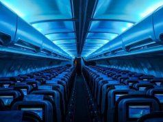 Как выбрать места в самолете: лайфхаки